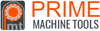Prime Machines Logo